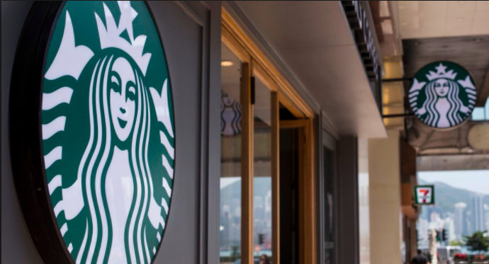 Is Starbucks the Tipping Point to End Racial Profiling?
